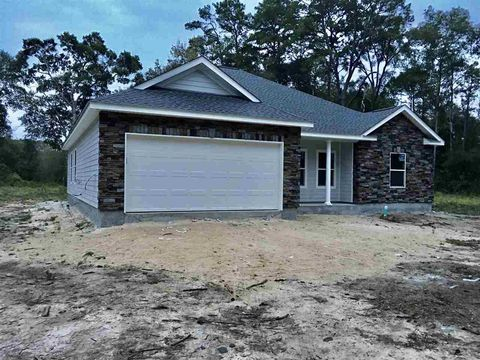 Photo of 1808 Rustling Pines Blvd, Midway, FL 32343