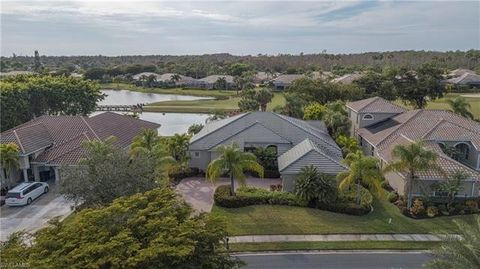 Photo of 11210 King Palm Ct, Fort Myers, FL 33966