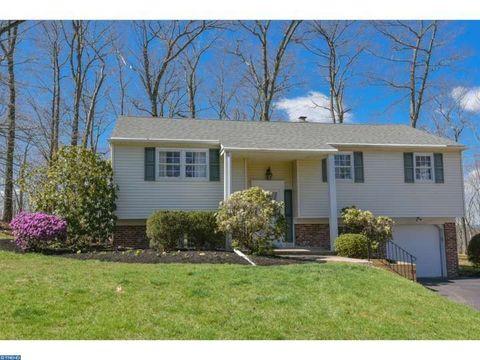 audubon pa real estate homes for sale