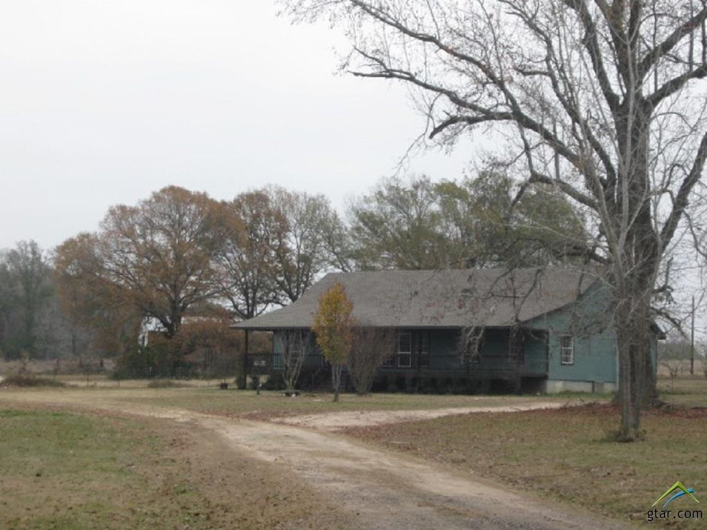 Homes For Sale In Wheeler County Texas