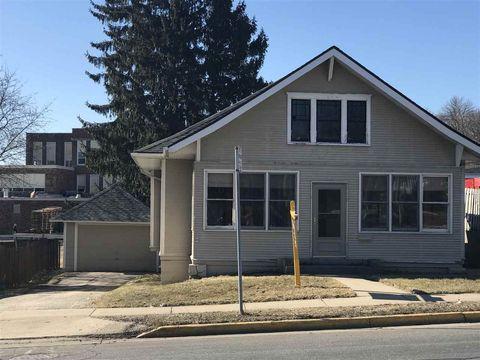 Photo of 104 E Oak Grove St, Juneau, WI 53039