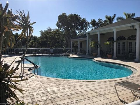27119 Matheson Ave Apt 105, Bonita Springs, FL 34135