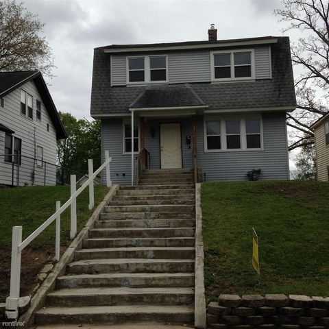 Photo of 526 Delaware St Se, Grand Rapids, MI 49507