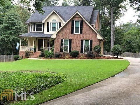 mcdonough ga real estate mcdonough homes for sale realtor com rh realtor com