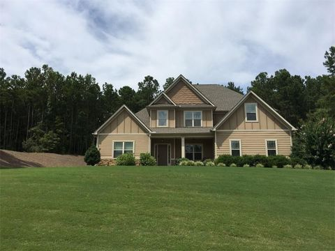 153 Cainbridge Park Cir Newnan GA 30263