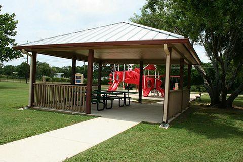 Photo of 2701 Zanderson Ave, Jourdanton, TX 78026