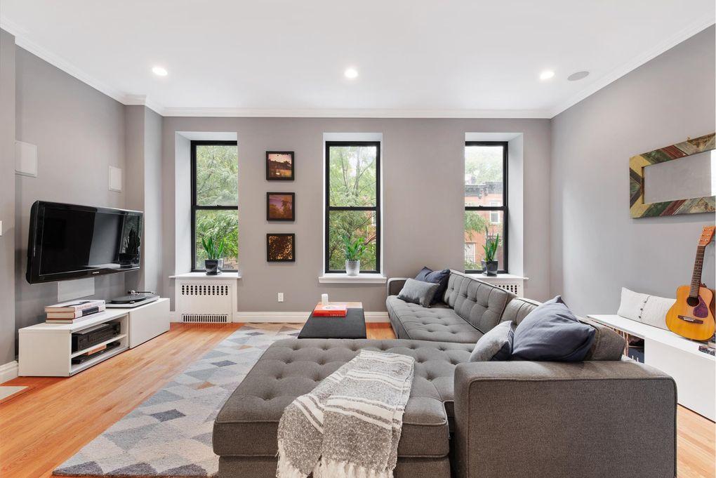 Stupendous 392 Bergen St Unit 2 Brooklyn Ny 11217 Download Free Architecture Designs Ogrambritishbridgeorg