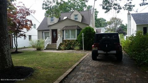 Page 4 Apartments For Rent In Point Pleasant Beach Top