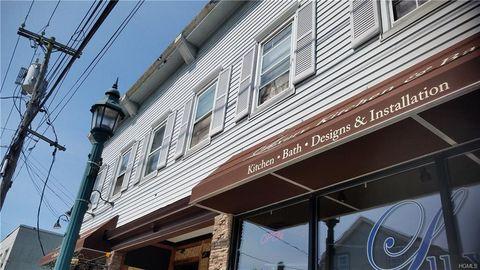 Photo of 129 Main St, Nanuet, NY 10954