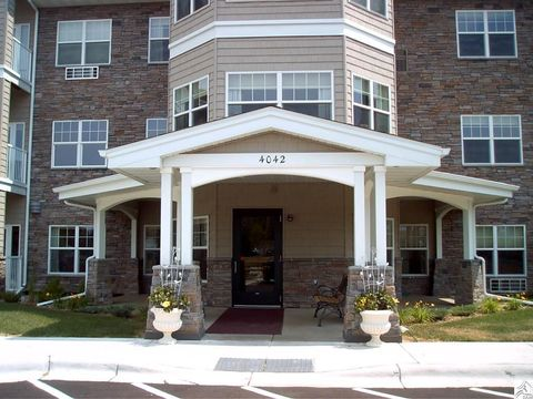 hermantown mn condos townhomes for sale