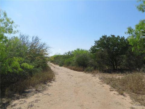 Photo of Fm 2844, San Isidro, TX 78582