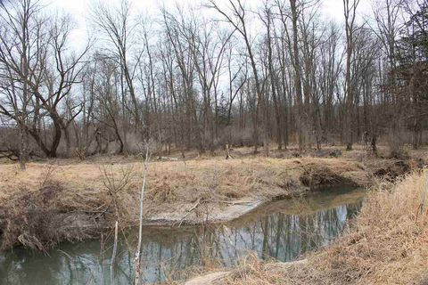Photo of 117 Ac County Road Pf, Honey Creek, WI 53943