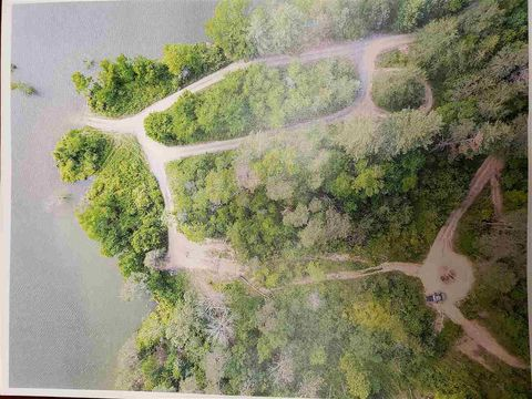 Photo of 0 Anderson Bend Rd, Morristown, TN 37816