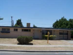 Photo of 10180 Bermuda Ave, El Paso, TX 79925