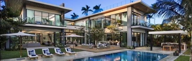 Недвижимость ливан продажа квартир в риме