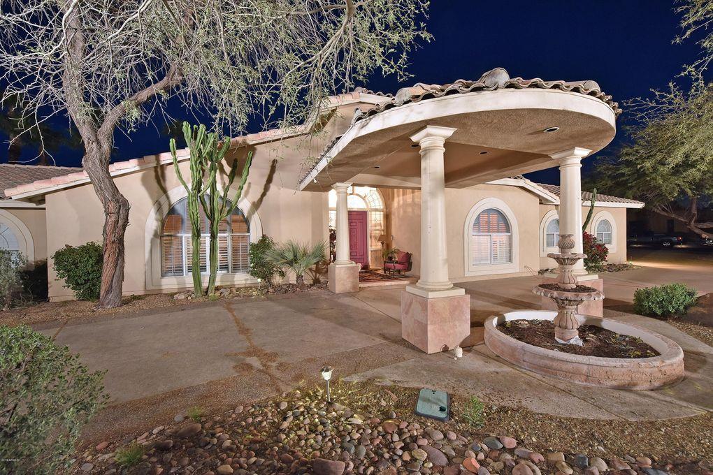 10387 N 113th Pl, Scottsdale, AZ 85259