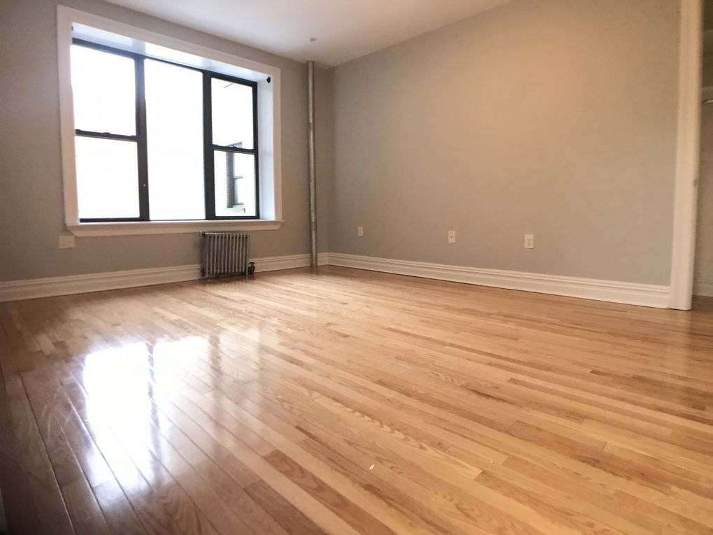 601 W 160th St Apt 3 C, Manhattan, NY 10032