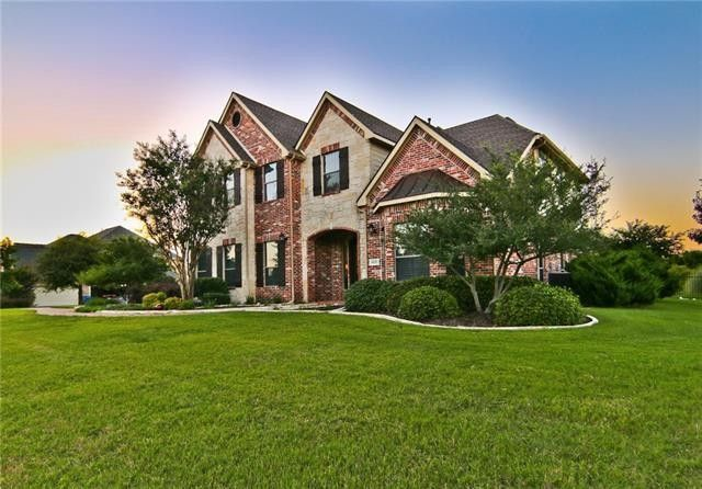257064429c486561ab5402ae3f62fa3bl m0xd w640_h480_q80 1821 hammerly dr, fairview, tx 75069 realtor com� Downtown Fairview TX at soozxer.org