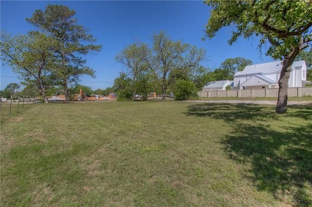 301 Nursery Ln Lot 2 Br Fort Worth Tx 76114