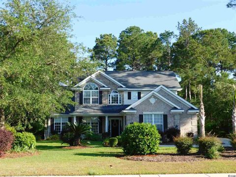Lakewood Campground, Myrtle Beach, SC Real Estate & Homes for Sale