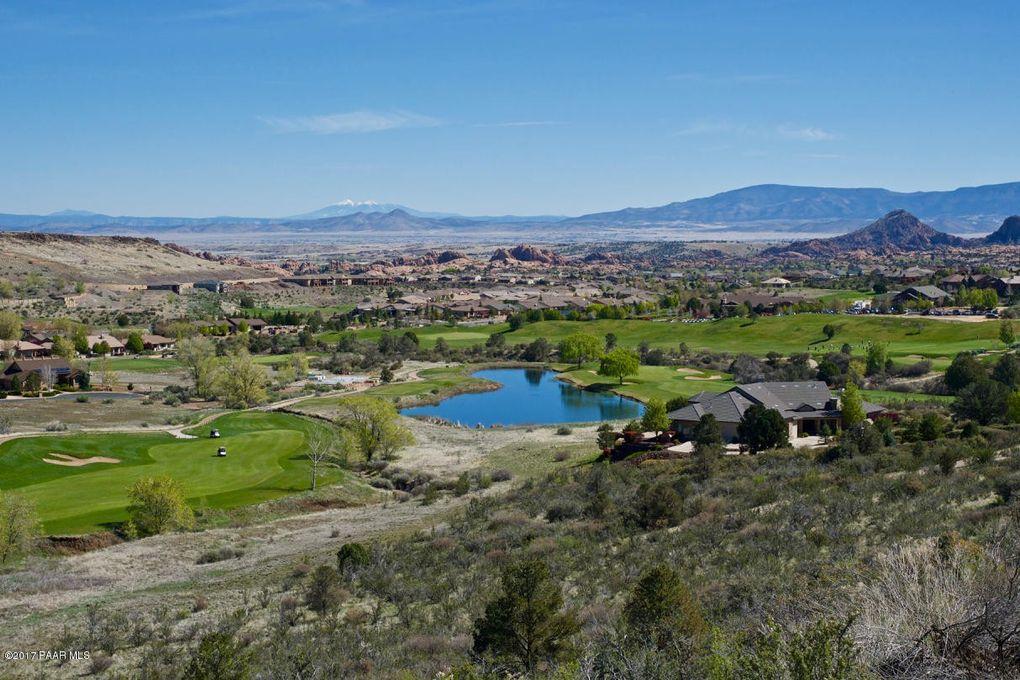1110 Northridge Dr Lot 57, Prescott, AZ 86301
