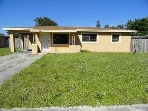 33056 apartments for rent for Cedar grove apartments miami gardens