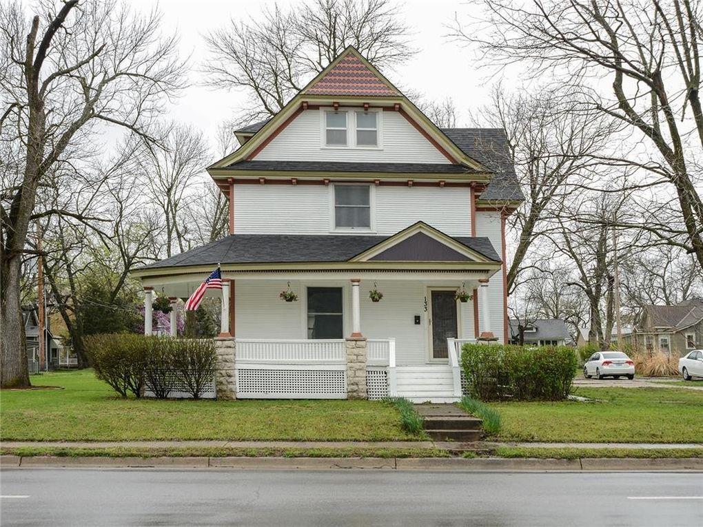 133 W Main St Gardner KS 66030