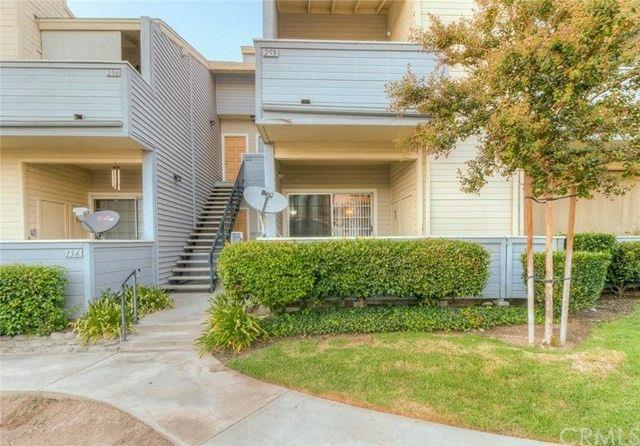 777 s citrus ave apt 155 azusa ca 91702 home for sale real estate