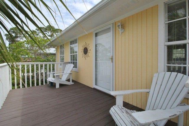 3794 Jubilee Point Rd, Orange Beach, AL 36561