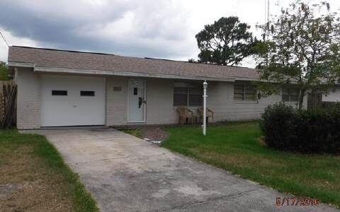 page 15 sebring fl real estate homes for sale