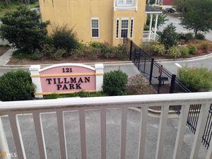 105 S Tillman Rd Statesboro GA 30458