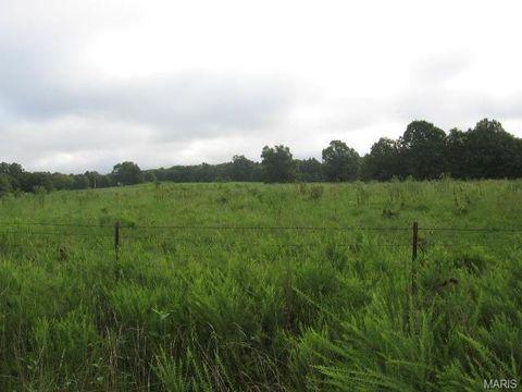 County Road 5150, Salem, MO 65560