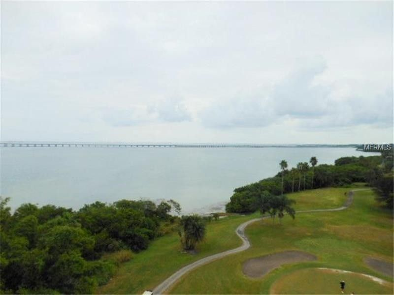 2616 Cove Cay Dr Unit 902, Clearwater, FL 33760