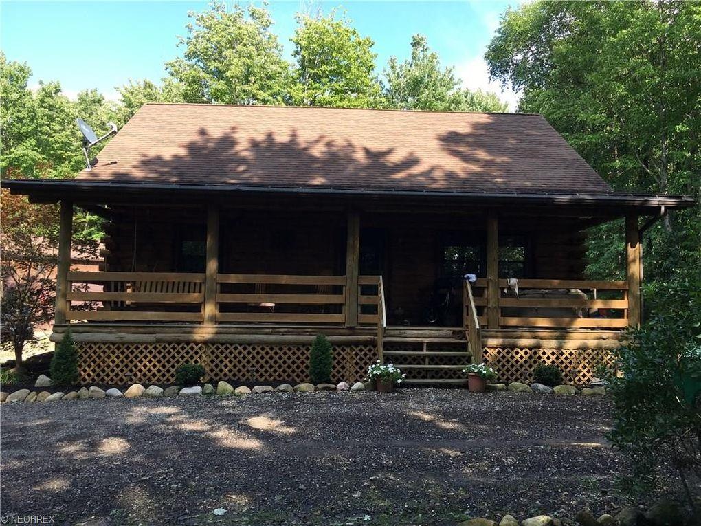 8315 Dewey Rd, Thompson, OH 44086 - realtor.com®