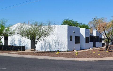 Photo of 9618 N 5th St, Phoenix, AZ 85020