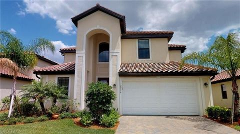Photo of 12956 Broomfield Ln, Fort Myers, FL 33913