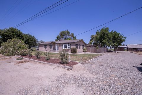Photo of 2007 W Main St, Crows Landing, CA 95313