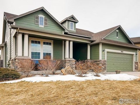 Photo of 12858 E 106th Way, Commerce City, CO 80022