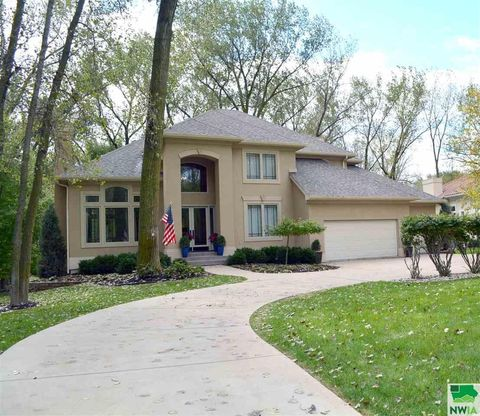 Page 5 South Sioux City Ne Real Estate South Sioux City Homes