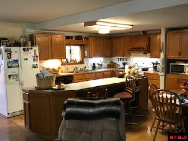 2038 Old Tracy Rd, Mountain Home, AR 72653
