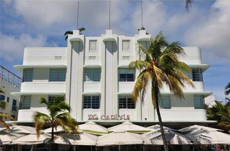 Ocean Dr 2 K Miami Beach Fl 33139