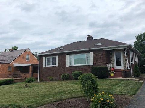 15001 real estate homes for sale realtor com rh realtor com