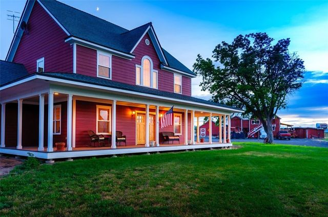 Ellensburg Wa Median Home Price