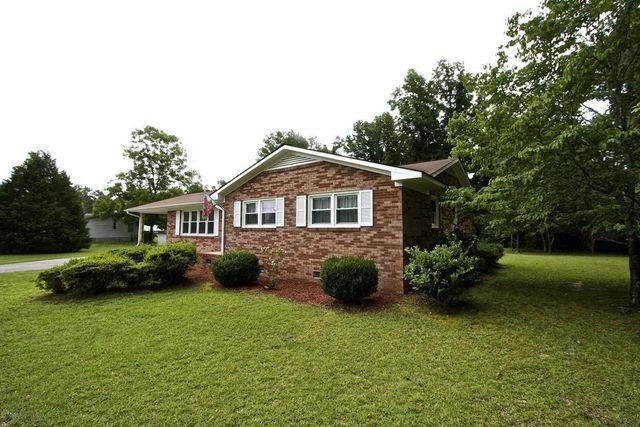 2301 dawson cabin rd jacksonville nc 28540