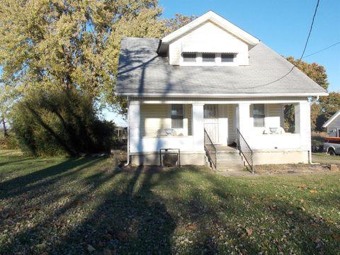 Photo of 2234 Hamilton Richmond Rd, Hanover Township, OH 45013