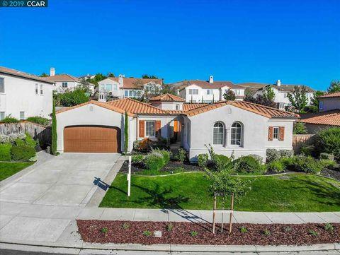 9565 Velvet Leaf Cir, San Ramon, CA 94582