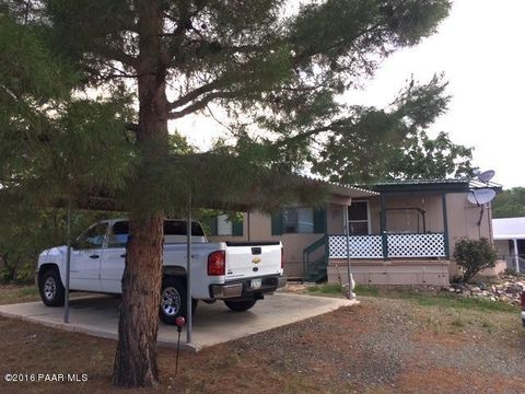page 3 mayer az real estate homes for sale
