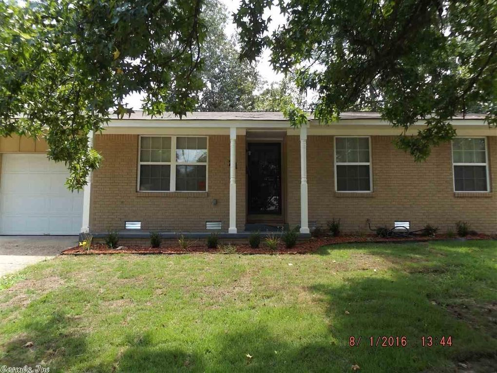 39 mls m8078798049 in little rock ar 72209 home for sale