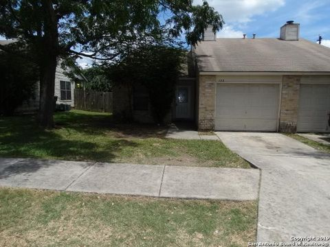 Photo of 122 Whisper Way, Boerne, TX 78006