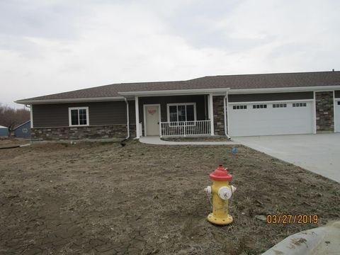 Photo of 908 Tamarack Ln, Missouri Valley, IA 51555